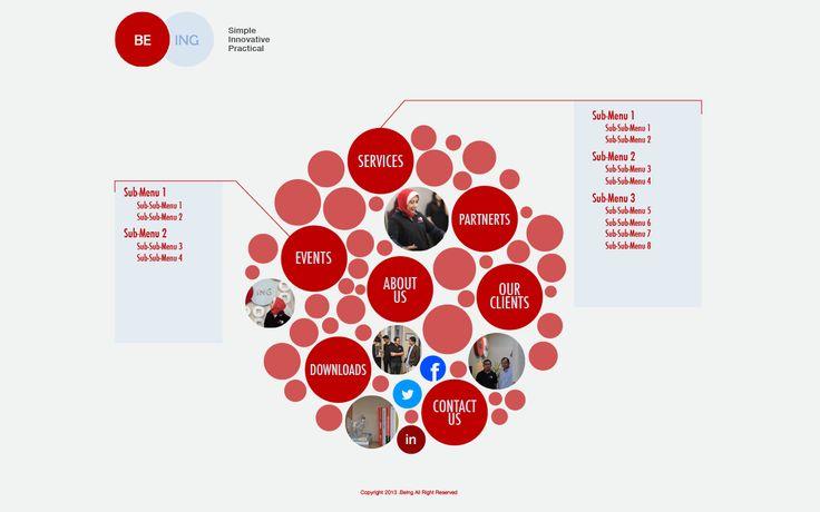 Web Corporate - BeIng | Begawan Inovasi Global ver 2.0#WebDesign #WebDevelopment #BeIng #BegawanInovasiGlobal #Jasa_Pembuatan_Website #WebCorporate