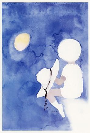 chihiro iwasaki images - Bing Images