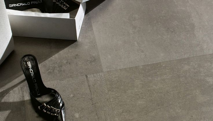 1000 images about carrelage aspect b ton on pinterest for Carrelage urban white