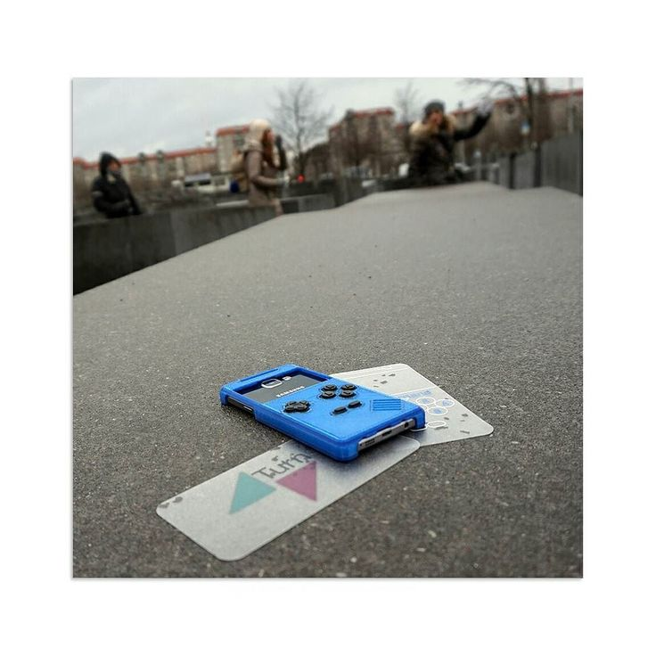Adding COLOUR to your urban experience!      #domore #turnandworldwide #phonecase #customcase #premiumcase #greece #thessaloniki #worldwide #indiedev #gamedev #indiegame #giveaway #gamer #xbox #ios #android #indiegogo #gamer #gaming #win #games #gamerlife #nintendo #tech #technology #gammingcommunity #gamersunite
