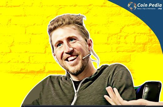 Founder of the famous end-to-end messaging app, Signal app, Moxie Marlinspike, wants to end that problem using a cryptocurrency called MobileCoin.