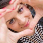 Malina Chirea - Consilier de dezvoltare personala