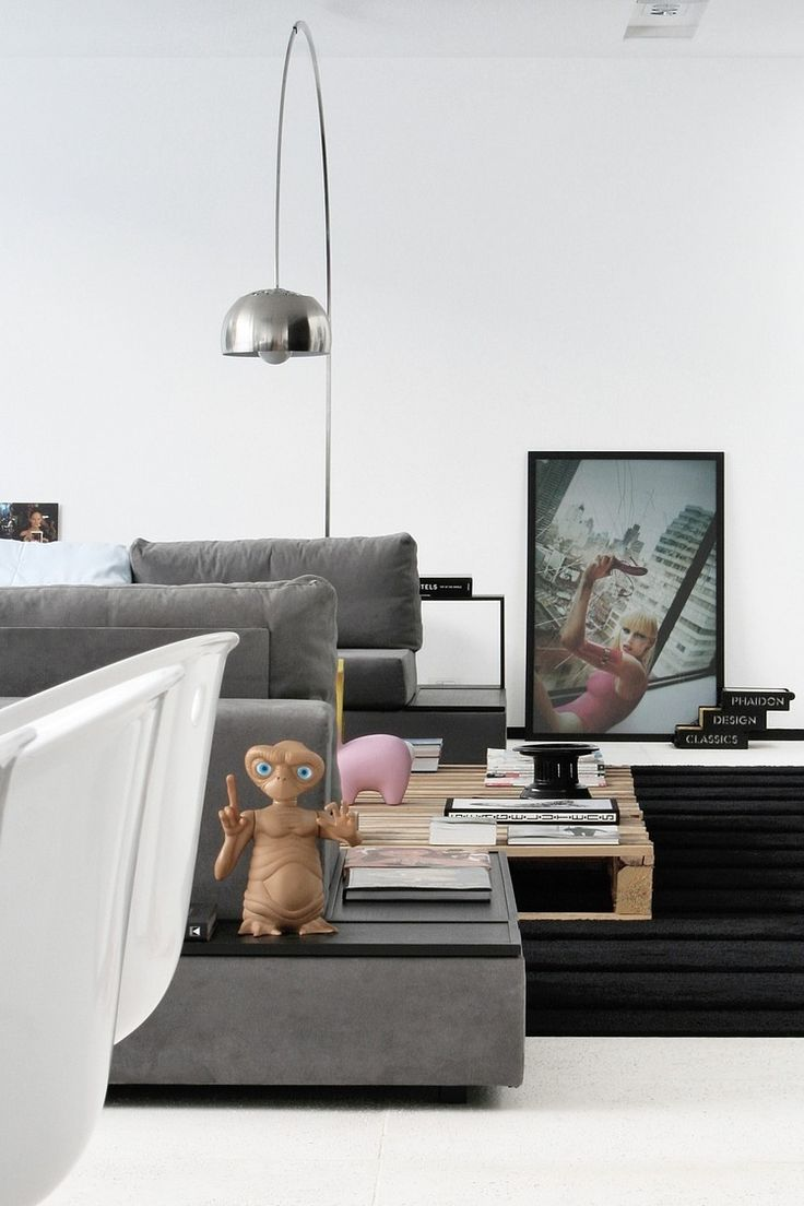 119 best arco lamp images on pinterest architecture living