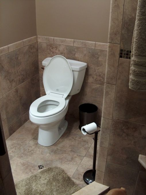 38 best images about ceramic tile ideas on pinterest two for Bathroom fixtures san jose