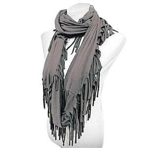 love a scarf :)