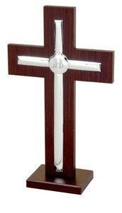 Krzyż - (BC#6409) Pasaż Handlowy