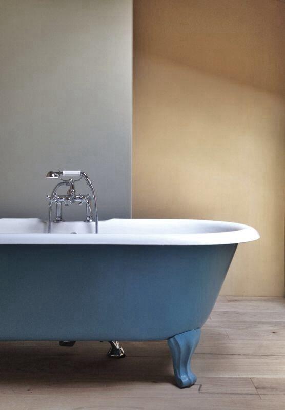 Prati Palai Lake Garda New Hotel