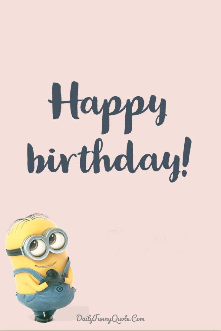 Minions Quotes 40 Funny Quotes Minions And Short Funny Words 40 Minion Birthday Quotes Funny Words Funny Minion Quotes