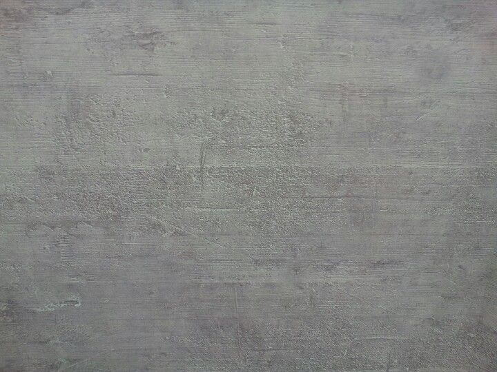 1000 images about wall finishing on pinterest image for Concrete finish wallpaper