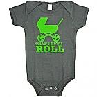 : Strollers Shape, Ships Weights, Baby Bentley, Strollers Snapteet, Strollers Snapte Te, Baby Cubbies, Strollers Snaptee Te, Rolls, Strollers Snapt Te