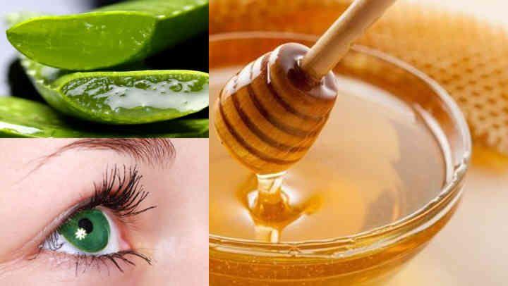 Vista débil se asocia más bien con la miopía (miopía llamada) o hipermetropía (hipermetropía llamada). Factores como la genética, la mala nutrición, el envejecimiento y la tensión excesiva en los ojos por lo general contribuyen a estas condiciones. En las personas que han usado este remedio natural para curar los problemas de la vista, se …
