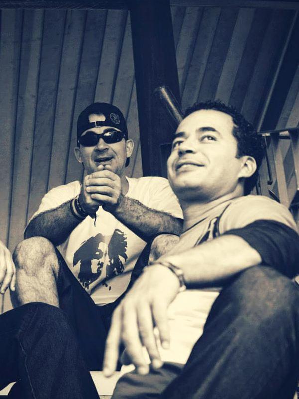 A Junção irá se apresentar no dia 31 de outubro às 20h, sexta-feira, irá interpretar a banda O Rappa com um repertório extraído do Acústico MTV.