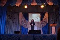 В рамках акции «Дети России» в Курчатове проведено профилактическое мероприятие для детей