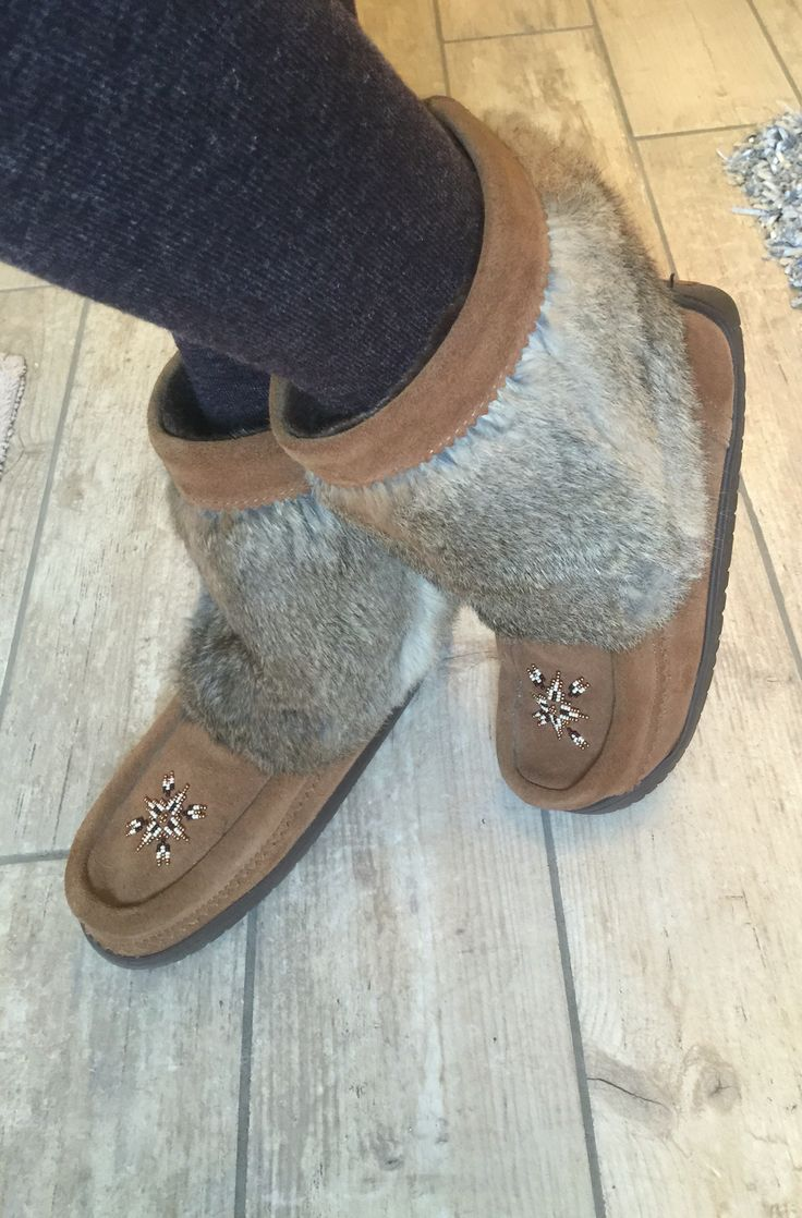 32 Best Style Manitobah Mukluks Images On Pinterest