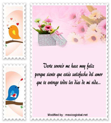 descargar mensajes de amor para novios,buscar mensajes bonitos de amor para enamorados : http://www.mexicoglobal.net/mensajes_de_texto/mensajes_de_amor.asp