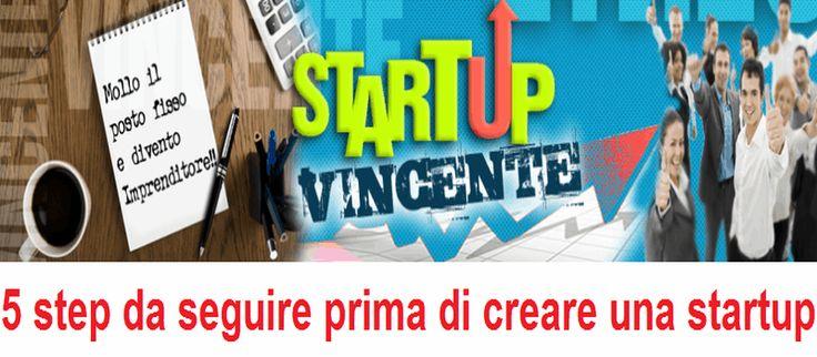 cosa-fare-prima-di-creare-una-startup-di-successo