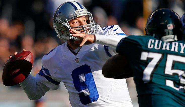Dallas Cowboys Rumors: Team To Release Or Trade Tony Romo Within 30 Days