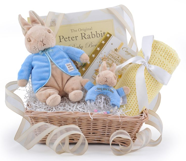 Cool Baby Boy Gifts Uk : New baby boy gift set uk ftempo