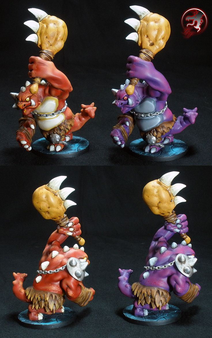 Super DungeonExplore - Galleries - Figurepainters.com Custom Painted Minitures. Warmachine, Hordes, 40k, Malifaux and any other miniture you can think of!
