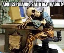 Memes de Chamba – Los mejores memes en español