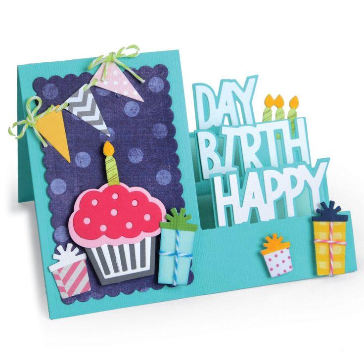 Свинюшки картинки, раскладные открытки с дня рождения