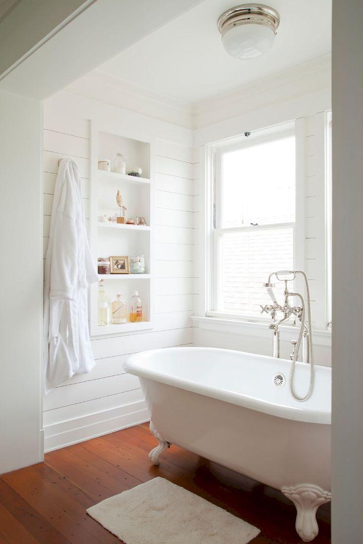 Gorgeous 50 Small Bathroom Bathtub Remodel Ideas https://roomodeling.com/50-small-bathroom-bathtub-remodel-ideas
