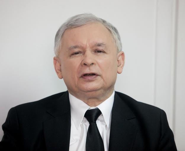 FOCH: Kaczyński postawi Tuska przed Trybunał Stanu? Tusk...