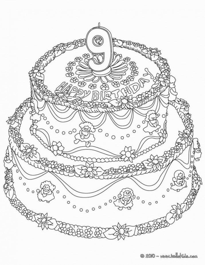 The Reasons Why We Love Coloring Pages For 11 Year Old Girls Coloring Pages For 11 Year Birthday Coloring Pages Love Coloring Pages Coloring Pages For Girls