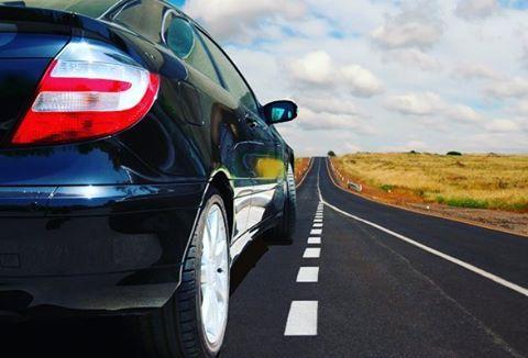 Trabajamos con las mejores compañías aseguradoras de Panamá y Venezuela, asegura tu auto con la mejor asesoría. Contacto +507 69240255 #pamama #venezuela #chamosenpanama #inmigrantespty #autos #segurodeauto #pty #507 #pty #canaldepanama #cintacostera #cascoviejo #seguros http://unirazzi.com/ipost/1498786279009392611/?code=BTMwi4KlZfj