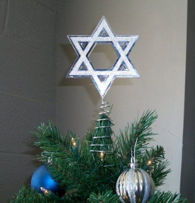 27 Best Interfaith Holiday Decor Images On Pinterest