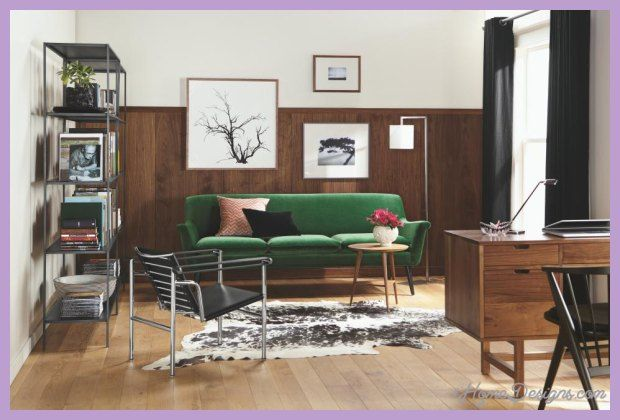 cool Small apartment furniture ideas