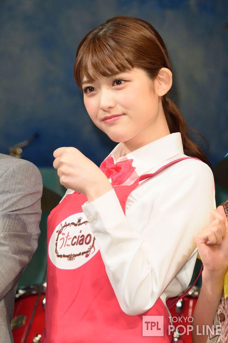 """乃木坂46松村沙友理、""""本職""""の掛け合いに感激「すごい贅沢」   TOKYO POP LINE"""