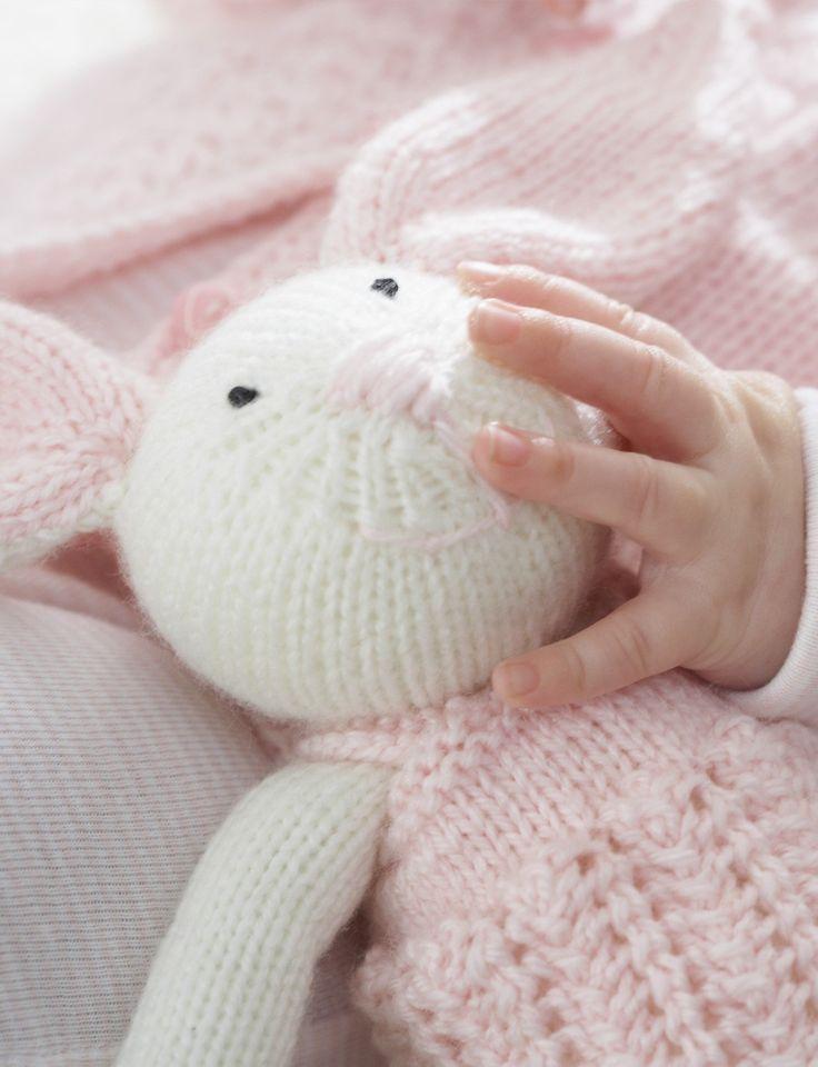 200 best Knitting Toys & Dolls images on Pinterest   Knitting toys ...
