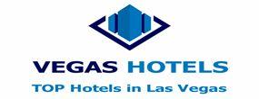 TOP VEGAS HOTELS