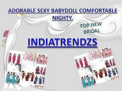 A video slideshow featuring 10 photos.  https://tripwow.tripadvisor.com/tripwow/ta-084c-bc20-71a9?lb #sexy #babydoll #nightwear #bridal #firstnight #womenfashion #sexwear