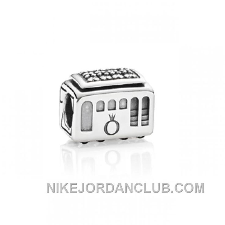 http://www.nikejordanclub.com/discount-mt8820-pandora-cable-car-charm-clearance-uk-for-sale.html DISCOUNT (MT8820) PANDORA CABLE CAR CHARM CLEARANCE UK FOR SALE Only $32.34 , Free Shipping!