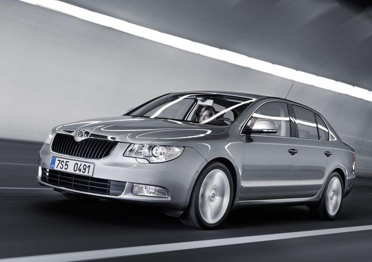 Vállaljuk valamennyi Skoda típusú autó alkatrészének beszerzését! http://skodaalkatreszauto.hu/