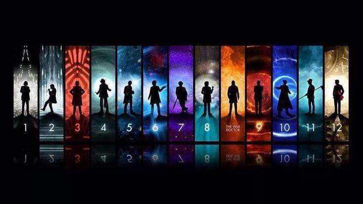 Doctor Who,Доктор кто, DW,фэндомы,poster,DW Art,4 Доктор,четвертый доктор,Военный Доктор,9 Доктор,девятый доктор,10 Доктор,Десятый Доктор,11 Доктор,Одиннадцатый доктор,12 Доктор,1 Доктор,2 Доктор,3 Доктор,5 Доктор,6 Доктор,7 Доктор,8 Доктор,Доктор (DW),Таймлорды