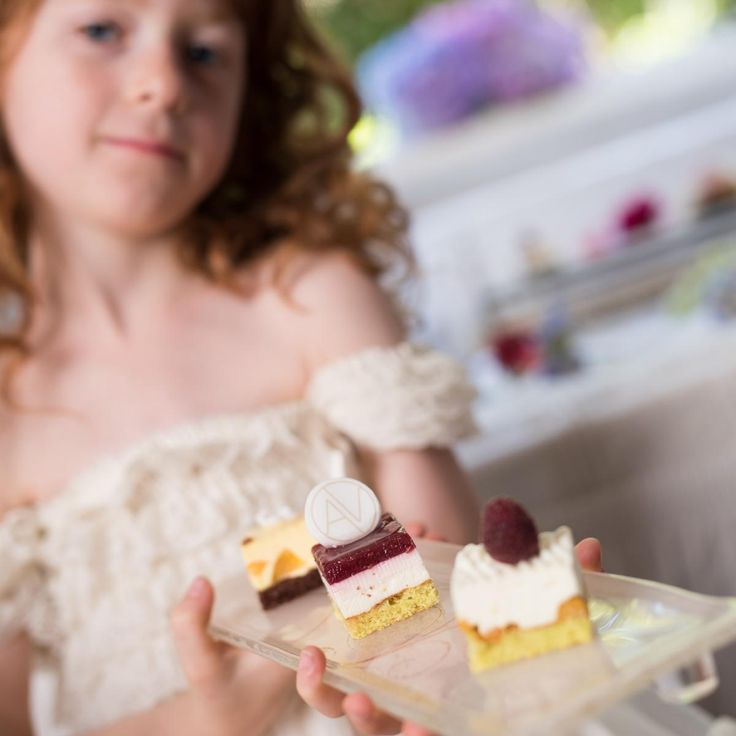 """Children love to pretend and with our beautiful afternoon tea stands they can learn important social skills by hosting their very own """"adult"""" spring high tea party! What better way to enhance their developmental growth than allowing them to fully embrace their creativity and developing their sensitivity for style.   Growing up with class is fun so let them be their adorable selves while generating some excitement at the same time. Be the best mum ever and organise a spring afternoon tea…"""