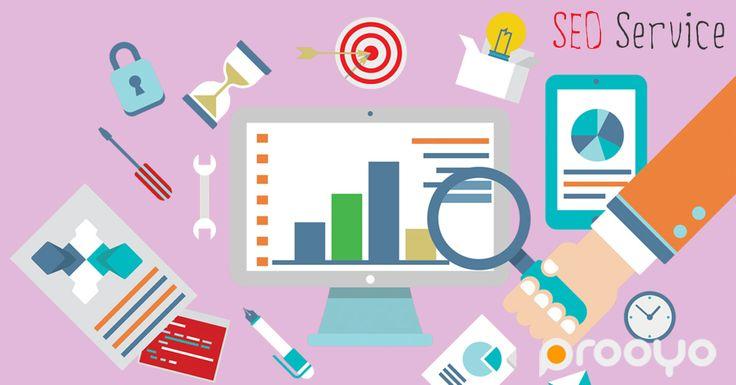 Simak video presentasi jasa seo ini terlebih dahulu JasaSEO jasa seo prooyo merupakan solusi tepat bagi anda yang ingin menghasilkan penjualan melaui internet. SEO atau Search engine optimization adalah sebuah proses penting dalam melakukan internet marketing, proses ini menggunakan beberapa tehni…
