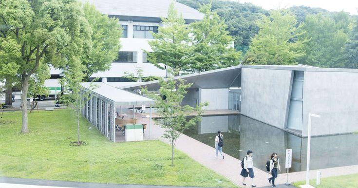 ヨコハマから世界へ。公立大学法人横浜市立大学は、横浜市にキャンパスと病院をもつ総合大学です。