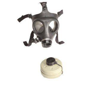 Israeli Civilian Childrens Gas Mask w/ Nato Filter  | Zombie Infested World  | Shop Halloween Costumes | Horror Costumes | Scary masks | zombie infested world | www.zombieinfeste... #halloween #zombies #costumes #masks #pranks #texaschainsaw #scarycostumes #halloween #halloweencostumes #womenscostumes #horrorcostumes #Holidays #Holidayparties #menscostumes #kidscostumes #civilian_gas_Mask http://www.zombieinfestedworld.com/halloween-masks-for-sale-online.html
