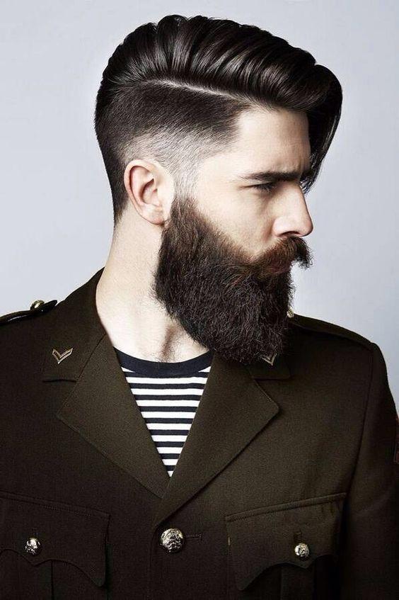 68 best beard styles images on pinterest beard styles beard premium beard oil starting 695 httpheliosbliss urmus Choice Image
