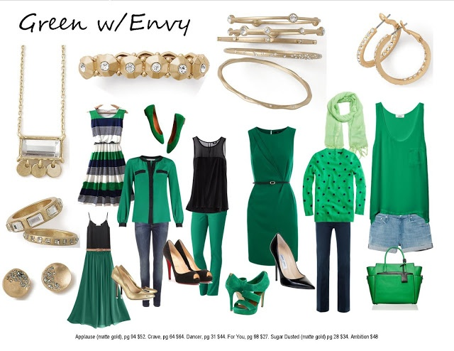 19 best hostess a jewelry show images on pinterest lia sophia green with envy towards these fabulous pieces so many different shades to compliment your skin tone or hair color jewelry is lia sophia fandeluxe Choice Image