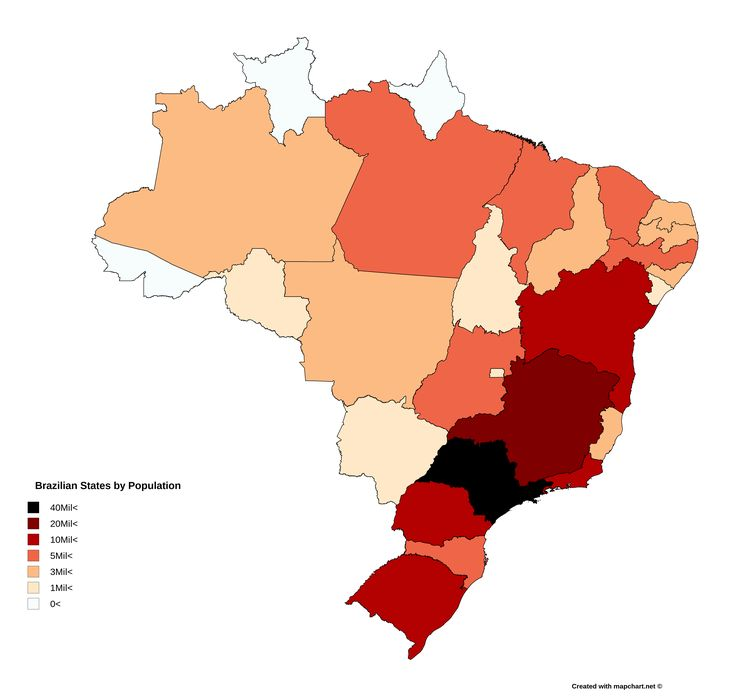 Best Maps Of Uruguay Images On Pinterest Maps Uruguay And - South american population map
