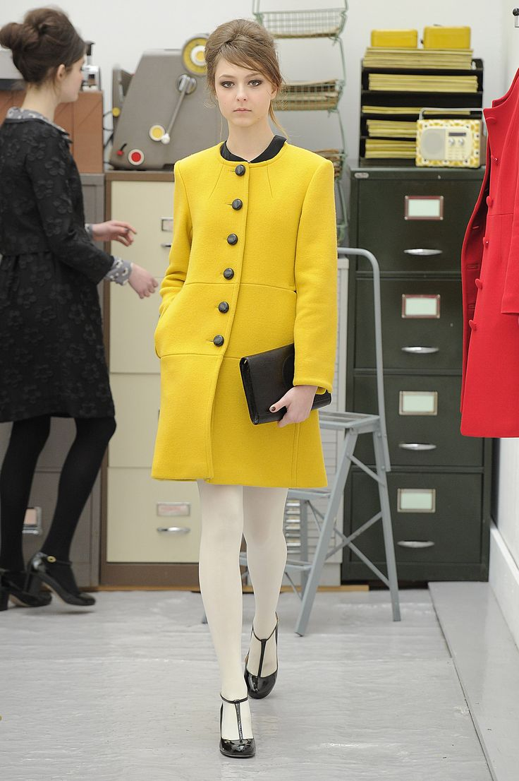 best fashion classy coats images on pinterest clothes style