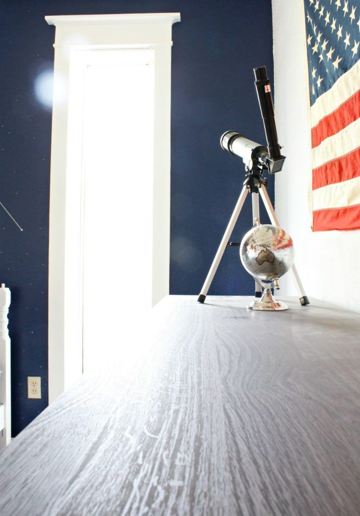 Boys Space Room 407 best home ideas: kids rooms images on pinterest | kids rooms