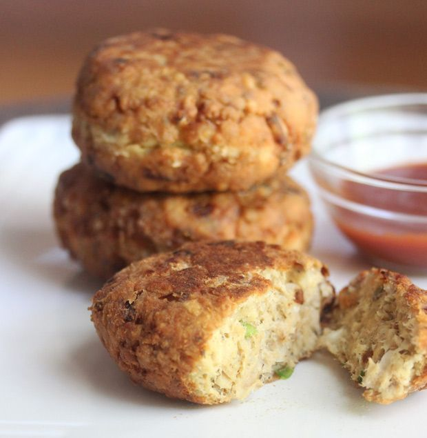 Dish Salmon Croquettes: 118 Best Canned Salmon Recipes Images On Pinterest