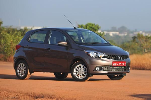 4 Things we must know about Tata Tiago