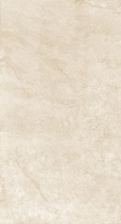Ultra Pietre | Jerusalem Limestone